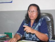 Pemberlakuan Pergub 63 Tahun 2019 di Flotim Tidak Menurunkan  Target Pendapatan