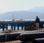 Progres Pekerjaan Rehab Pelabuhan Timur Larantuka Telah 63 Persen