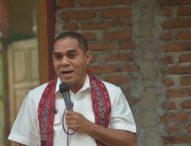Bupati Anton Hadjon Ajak Masyarakat Lera Boleng Muliakan Apa yang Dimiliki