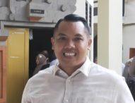 """Menunggu Hasil Audit, Kasi Pidsus Denpasar Dua Hari  """"Ngantor"""" di BPKP"""
