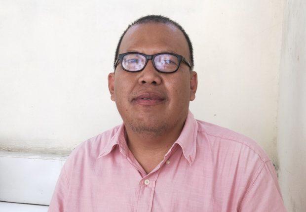 Pelapor Berharap Bulan Depan Kejari Umumkan Tersangka Kasus Korupsi APBDes Dauh Puri Klod