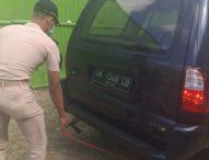 Ikuti Uji Emisi di Kota Denpasar, 2.227 Kendaraan Dinyatakan Lulus
