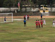Di Grup B, Denpasar Tekuk Buleleng Dengan Skor 2-0