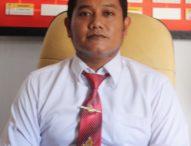 Penyidik Polsek Wulanggitang Tajamkan Lagi Lidik Kasus Raibnya Dana Desa Waiula