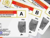 Satlantas Polres Badung Terbitkan Artikel Terkait Syarat Pengurusan SIM
