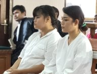 Kasus Bayi Tewas di TPA, Pemilik Divonis 3 Tahun, Pengasuh Divonis 3,5 Tahun