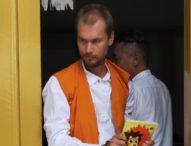 Terdakwa Kasus Narkoba yang Sempat Kabur dari Polda Bali Dituntut 10 Tahun