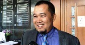 Kuasa Hukum Bos Paradiso Desak Kejati Bali Hentikan Perkara Kliennya