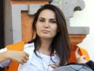 Simpan Kokain 0,68 Gram, Turis Rusia Dituntut 2,5 Tahun Penjara