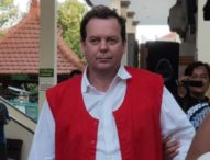 Kuatkan Putusan PN Denpasar, Bule Australia Ini Tetap Mendekam dalam Penjara 5 Tahun