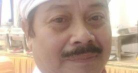 Ketua Ikatan Pemangku Desa Adat Denpasar Sorot Penegakan Hukum Adat di Bali
