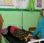 Kunjung Pasien di PKM Menanga, Ketua Tim Penggerak PKK Flotim Permudahkan Rujukan Pasien