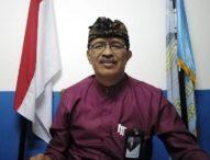 SMK TI Bali Global Kedepankan Ilmu dan Akhlak Untuk Meraih Prestasi