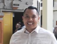 Berkas Kasus Suap Pejabat DLHK Denpasar Ternyata Sudah Sampai di Kejari