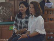 Simbunyikan Kokain di Celana Dalam, Perempuan Rusia Divonis 20 Bulan