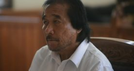 Diduga Memasukan Kerterangan Palsu, Bos Kuta Paradiso Diadili di PN Denpasar