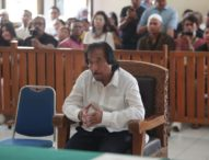 Eksepsi Ditolak, Sidang Kasus Bos Kuta Paradiso Dilanjutkan