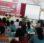 Ketua PKG PAUD se-Flores dan Lembata Ikut Pembinaan Profesional PKG di Larantuka