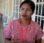 Ada Kegetiran Dibalik Kegembiraan Ketua PKG Ranamese di Larantuka