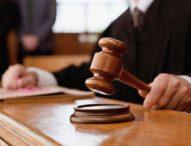 Miliki 1,14 Gram Sabu Dituntut 6 Tahun Penjara