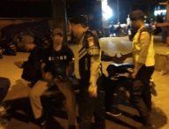 Menjelang Natal dan Tahun Baru, Polisi Tingkatkan Patroli
