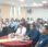 OJK Bentuk Satgas Waspada Investasi, Polda Bali Ikut Mengawasi
