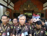 Kejati Tetapkan TN, Mantan Kepala BPN Denpasar Tersangka Kasus Gratifikasi