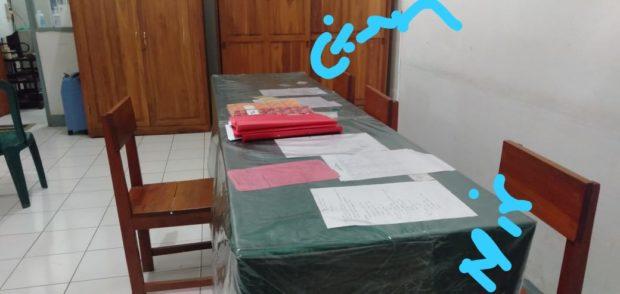 Menelusuri Kisah Dibalik SPK Bidan Mirnawati Kasim