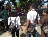 SPK Untuk Bidan Mirnawati, Skenario Pemulus Balas Jasa Timses?