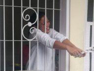 Nyambi Jadi Kurir Narkoba, Budiyati Dituntut 13 Tahun Penjara