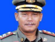 Sat Pol PP Denpasar Siap Limpahkan Kasus Pelanggaran Pembuangan Limbah ke Kepolisian