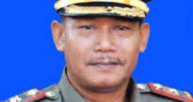 Satpol PP Denpasar Tertibkan 5 Orang Pengamen dan Pengasong