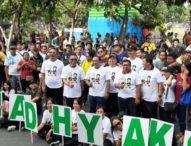 """Sinergi Pemkot dan Kejari Denpasar Sosialisasikan Pelayanan """"Wayan Adhyaksa"""""""