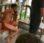 Pemuda yang Dituduh Maling Helm dan Dikeroyok Massa, Tewas di RS Sanglah