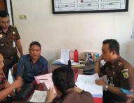Terjerat Kasus Kredit Fiktif, Mantan Ketua LPD Gerokgak Ditahan