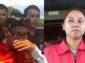 Kejari Denpasar Limpahkan Dua Kasus Korupsi ke Pengadilan