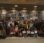 Ratusan Peserta Ikuti Weekend Drawing di Dharmanegara Alaya