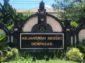 Kejari Denpasar Dinilai Lambat Tetapkan Tesangka Baru Kasus Dauh Puri Klod