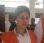 Divonis 4 Tahun Penjara, PL Karaoke Langsung Nangis