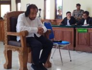 Kasasi Jaksa Dikabulkan, Bos Kuta Paradiso Dipenjara 2 Tahun