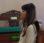 Beli Dua Butir Ekstasi, Divonsi 4 Tahun, Gadis Manis Asal Buleleng Menangis