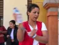 Curi Kartu Kredit dan Kuras Isinya, Mahasiswi Asal Mauritania Dihukum 3,5 tahun