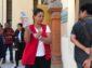 Bobol Kartu Kredit, Mahasiswa asal Mauritania Dituntut 3,5 Tahun Penjara