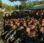 Pangdam Kunjungi Prajurit Siswa Dikmaba  di Rindam IX/Udayana