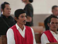 Bawa Sabu Nyaris Setengah Kilo, Pria Asal Aceh Hanya Dituntut 17 Tahun