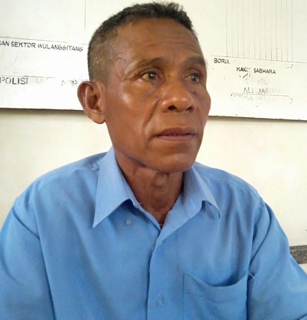 Penyelidikan Kasus Raibnya Isi Brankas Desa Waiula Telah Dihentikan, Komitmen Pengembalian Berubah-Ubah