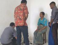 Dukcapil Flotim Bebaskan Kemelut Pasien di RSUD Larantuka