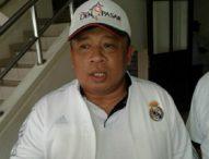 "Coret Taekwondo di Porsenijar, Plt Kadispora Bali Lakukan ""Blunder"""