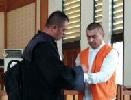 Bobol Mesin ATM BNI, Warga Bulgaria Hanya Divonis 8 Bulan