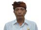 77 Ribu Blangko E-KTP di Denpasar Siap Didistribusikan